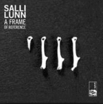Salli Lunn  ~ A Frame Of Reference ~ Mirror Girl Remix