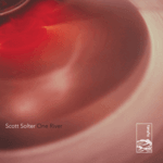 Scott Solter  ~ One River